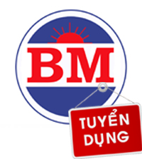 Công Ty TNHH Thiết Bị Công Nghệ Bình Minh Tuyển Nhân Viên SEO – Marketing