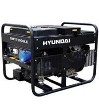 Máy Phát điện Hyundai Giá Cả Tốt Nhất Giá Cả Hợp Lý