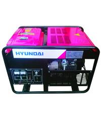 Lí Do Nên Chọn Mua Máy Phát điện Hyundai