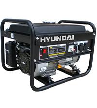Máy Phát điện Hyundai Có Tốt?