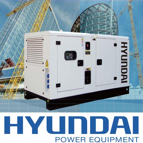 may-phat-dien-20kw-22kw-diesel-hyundai-dhy22ksem