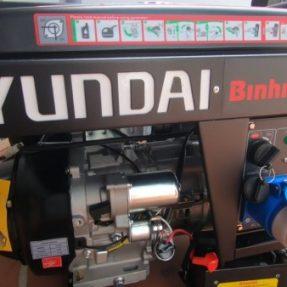 May Phat Dien Dan Dung Hyundai 2
