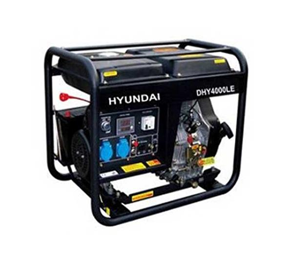 may-phat-dien-diesel-hyundai-dhy4000le