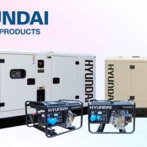 Mua May Phat Dien Hyundai 1