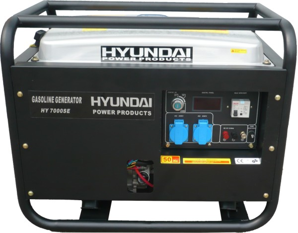 Huynhdai5