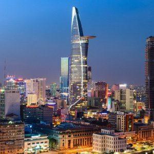 Phân Phối Máy Phát Điện Chính Hãng Tại Tp Hồ Chí Minh
