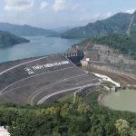 Top 3 Nhà Máy Thủy điện Lớn Nhất Việt Nam Bạn đã Biết Chưa ?