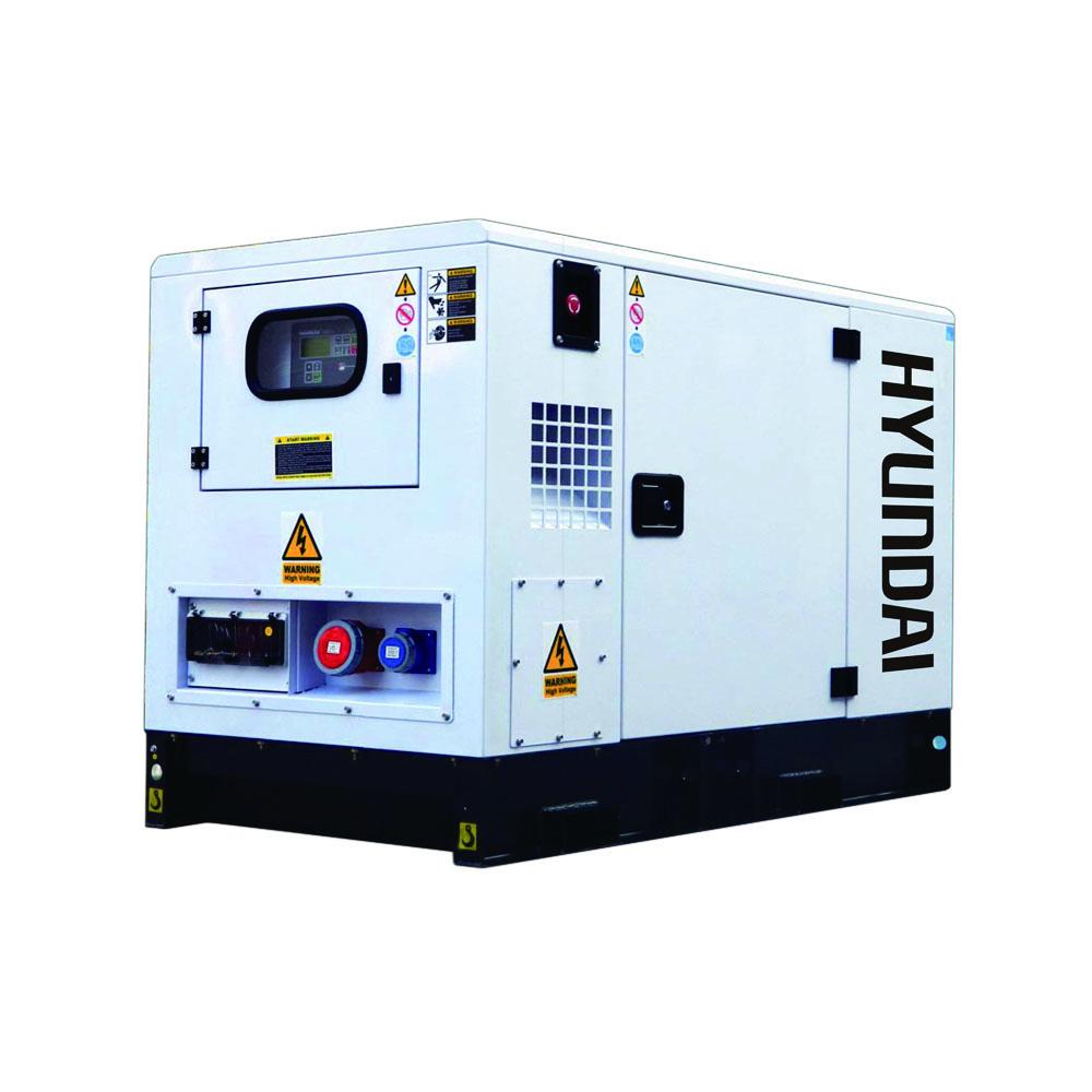 máy phát điện 1 pha dhy9kse