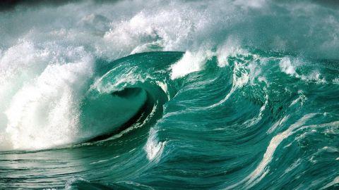 năng lượng thủy triều