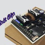 AVR Máy Phát điện Là Gì? Những Thông Tin Cần Biết Về AVR