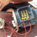 Cách đấu Máy Phát điện 3 Pha Thành 1 Pha An Toàn, Tiết Kiệm Và đơn Giản
