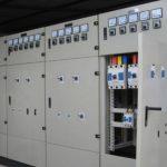 Tủ Hòa đồng Bộ – Giải Pháp Giảm Tải Sự Cố điện